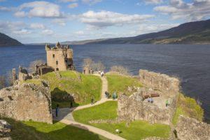 Lochness (foto.visitscotland.com)