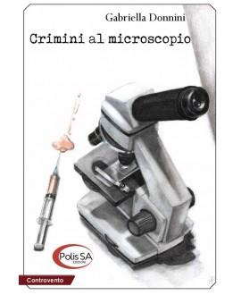 Crimini al microscopio