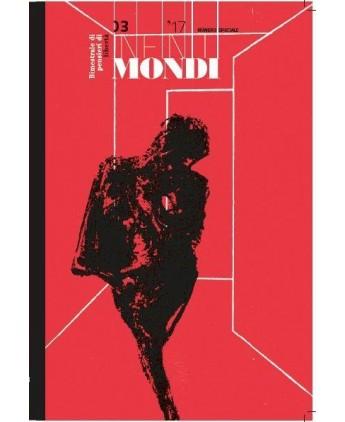 Infiniti Mondi - Polis SA Edizioni