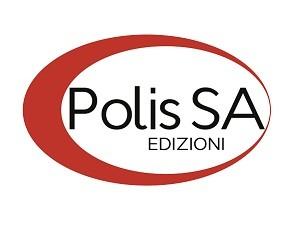 Polis SA Edizioni