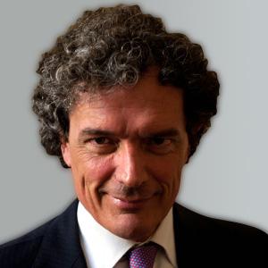 Pietro Folena (ArteMagazine)